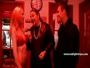 Tiny tits whore gets fucked by amateur guest of red light sex trips