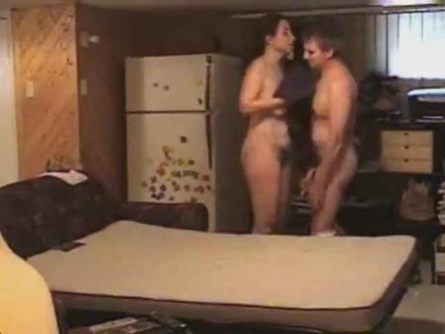 Семья камера секс — pic 9