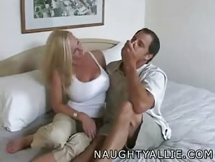 I GOT FUCKED BY A WELL HUNG STUD – CHEATING WIFE